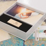 csm-usb-stick-bundle-woodland-photo-flip-box-photographers-03