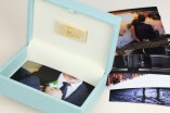 csm-usb-stick-bundle-luxury-prints-box-for-photographers-01