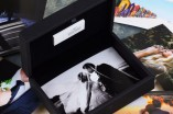 csm-usb-stick-bundle-luxury-prints-box-for-photographers-03