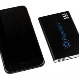 csm-usb-power-bank-mono-4000-image-04