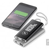csm-usb-power-bank-slim-2500-image-01