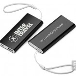 csm-usb-power-bank-slim-2500-image-03