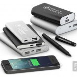 csm-usb-power-bank-slim-2500-image-06