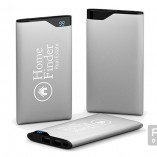 csm-usb-power-bank-executive-pro-image-03
