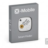 csm-gadgets-smart-finder-header-05