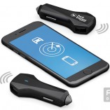csm-gadgets-smart-car-charger-header-01