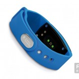 csm-gadgets-cardio-colour-wristband-header-04