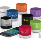 csm-gadgets-colored-mini-wireless-speaker-header-01