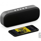 csm-gadgets-deluxe-wireless-speaker-header-01