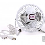 csm-gadgets-rainbow-usb-desk-fan-header-04