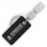 csm-usb-stick-iron-signature-image-05