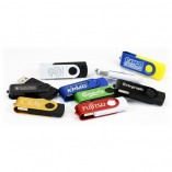 csm-usb-stick-engraved-twister-image-01
