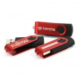 csm-usb-stick-engraved-twister-image-02