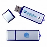 csm-usb-stick-harbour-image-04