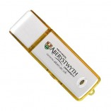 csm-usb-stick-harbour-image-05