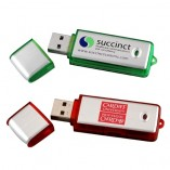 csm-usb-stick-harbour-image-06