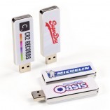 csm-usb-stick-slider-image-06