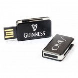 csm-usb-stick-engraved-slider-image-06