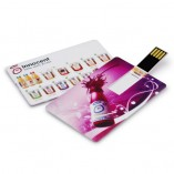 csm-usb-stick-usb-card-image-05