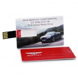 csm-usb-stick-usb-card-image-06