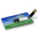 csm-usb-stick-usb-card-image-08