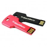 csm-usb-stick-key-printed-image-03