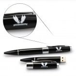 csm-usb-stick-executive-usb-pen-image-06