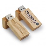 csm-usb-stick-coppice-image-08