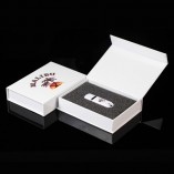 csm-usb-stick-packaging-white-flip-box-image-04