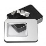 csm-usb-stick-packaging-window-tin-box-image-09