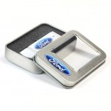 csm-usb-stick-packaging-mini-window-tin-box-image-01