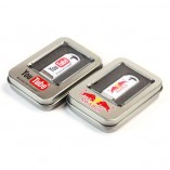 csm-usb-stick-packaging-mini-window-tin-box-image-07