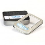 csm-usb-stick-packaging-mini-window-tin-box-image-09