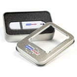 csm-usb-stick-packaging-mini-window-tin-box-image-10