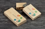 csm-usb-stick-bundle-usb-stick-woodland-for-photographers-09