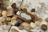 csm-usb-stick-bundle-usb-stick-woodland-for-photographers-12