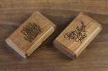 csm-usb-stick-bundle-wooden-flip-box-for-photographers-16