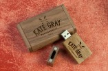 csm-usb-stick-bundle-wooden-flip-box-for-photographers-19