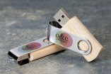 csm-usb-stick-bundle-usb-stick-wooden-twister-for-photographers-09