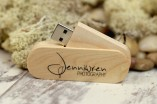 csm-usb-stick-bundle-usb-stick-wooden-swivel-for-photographers-09
