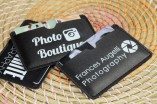 csm-usb-stick-bundle-card-wallet-for-photographers-09