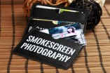 csm-usb-stick-bundle-card-wallet-for-photographers-12