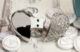 csm-usb-stick-bundle-usb-stick-heart-for-photographers-08