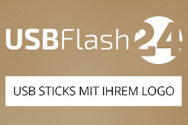 USBFlash24